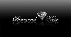 Diamond Noir website